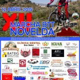 CARTEL_BTT2015_FINAL_web