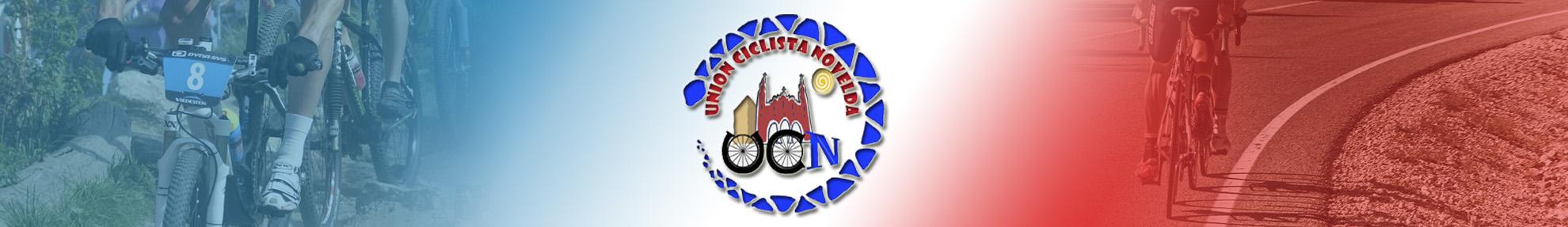 Unión Ciclista Novelda